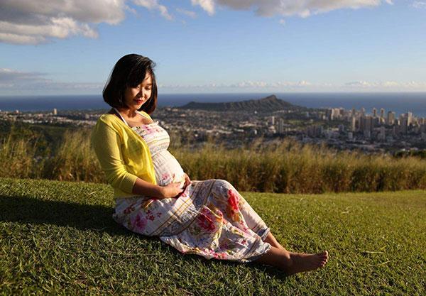 流产后多久可以怀孕