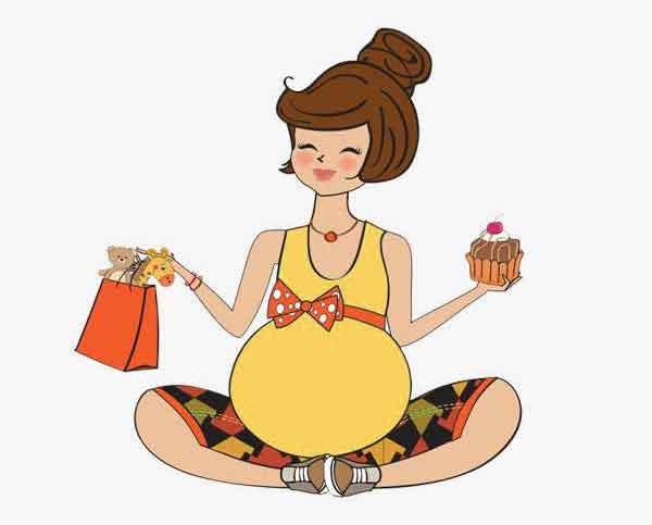 引产后多久可以怀孕