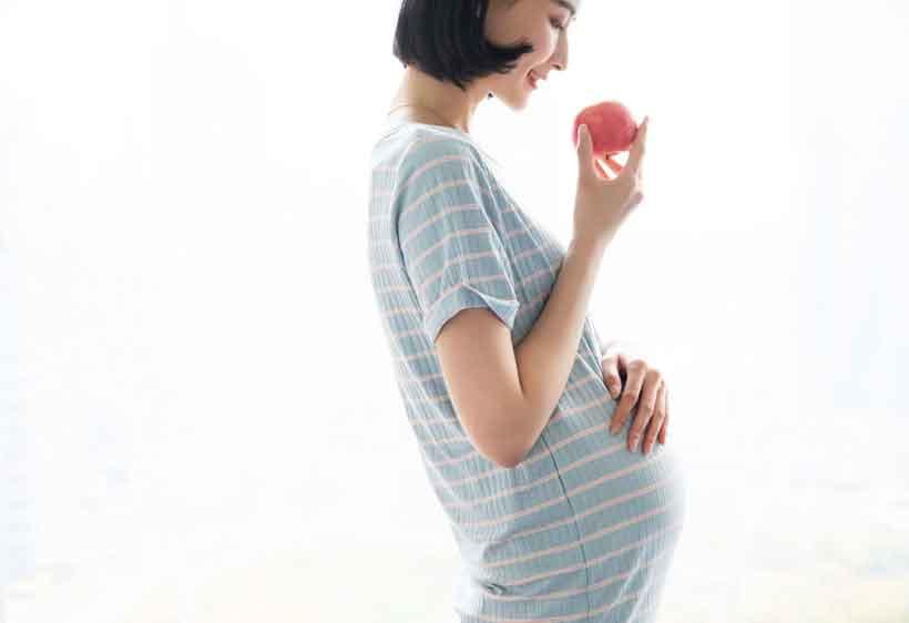 产后吃什么水果最好